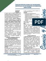 _NORMAS_de_Publicacion_CyM