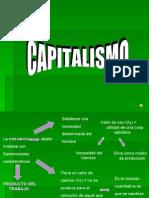 Capitalismo Socialismo Liberalismo Neoliberalismo CIENCIA POLITICA