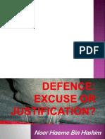 Gay Panic Defense-Final Edited