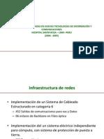 INVERSIONES EFECTUADAS EN NUEVAS TECNOLOGÍAS DE INFORMACIÓN Y