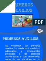 ABC-primeros Auxilios 12