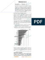 unicamp2012_1fase-resolucao