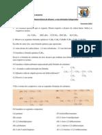 Ficha de Trabalho-Alcanos
