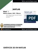 Matlab.clase3