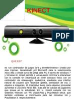 presentacion_kinect