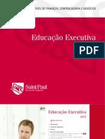 brochura_edexecutiva