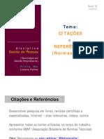 AULA_10_CITACOES_e_REFERENCIAS_16abr12 (1)