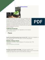 ArtículoEditarDiscusiónHistorial.doc