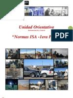 Tutorial-ISA-(1era_Parte)
