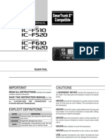 ic-f510_ic-f610