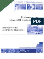 AAA_broschuere德国大学申请手册