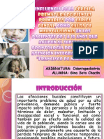 Odontopediatria Expo 1