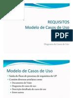 5.Requisitos-DiagramaCasosUso