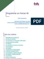 Bac2_Fortran90