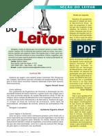 Revista Mecatronica Atual - Edicao 003