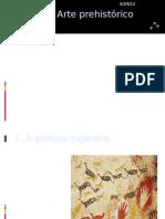 Slides Imagens