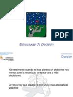 EstructuraDecision (1)