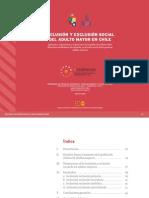 Programa de Estudios Sistemicos_emvejecimiento y Vejez en Chile