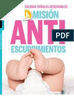 estudio-pañales.pdf