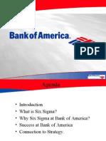 Bank of America-1