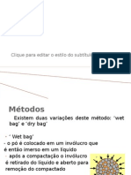 Slides PMC