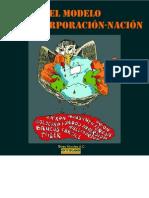 Manual Corporacionnacion