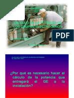 MEC-1-002-PPT
