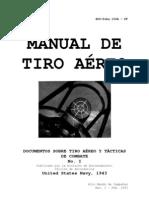 Tiro Aereo