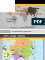 ÁSIA3_G.7.8_Regiões.pdf