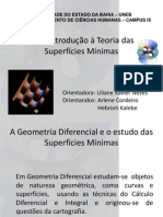 Superfícies Mínimas_Apresentação12