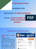manualparacrearunblog-091105214036-phpapp01