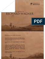 390-12_wagner