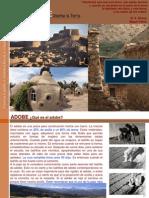 adobe-091228123308-phpapp01