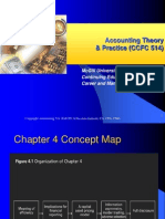 Accounting Theory & Practice Fall 2011_Ch4