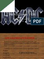 proyectodevidaddc-090811153238-phpapp02
