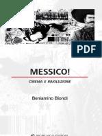 Beniamino Biondi