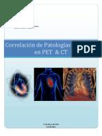 Correlacion de PET y CT en Patologia Cardiaca_Harold Oliva