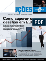 Revista Solucoes4