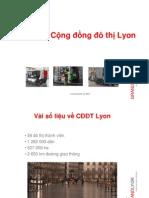 Giới thiệu_Grand Lyon