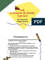 Ecuacin_Slutsky_ejercicio