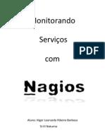 Monitorando_serviços_nagios