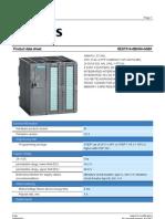 DatasheetService_CPU314C_2