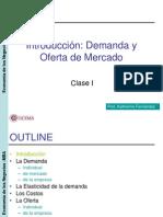 Micro Clase 1