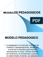8 MODELO PEDAGÓGICO 2
