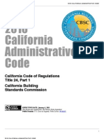 2010CaliforniaAdministrativeCode_gov.ca.Bsc.2010.01