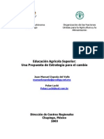 EducacionAS_UnaPropuestadeEstrategia