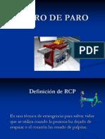 CARRO_DE_PARO