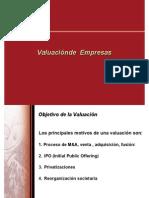 _Valuación.pdf_