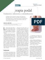 flexoterapia