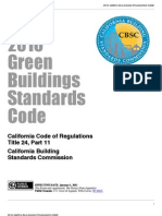 2010CaliforniaGreenBuildingCode_gov.ca.Bsc.2010.11